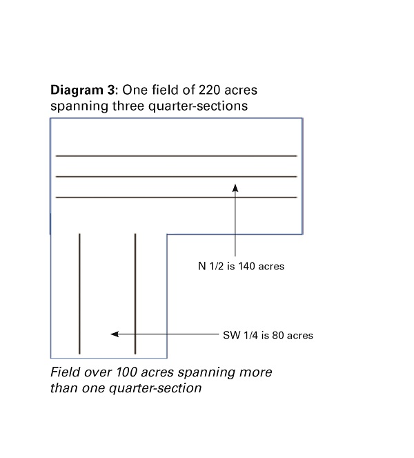 Fields over 100 only_diagram3